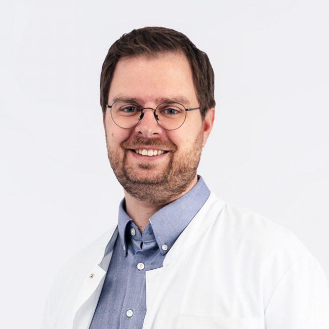 20191219-Torsten_Schroeder_Arztkittel2_20200526-3
