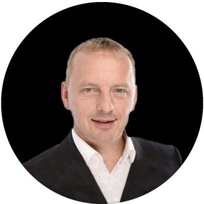 Marcin-Grzegorzek-small